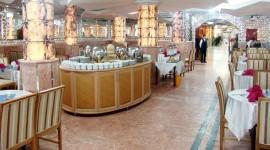 هتل شیراز